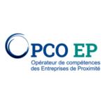 PCO-EP